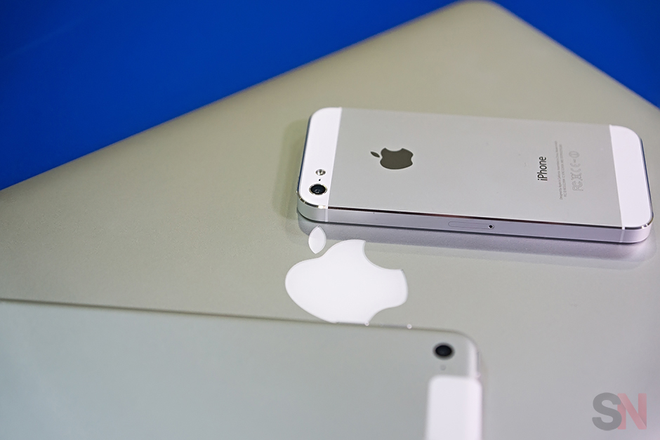 Apple-iPad-Air-2-Picture-18