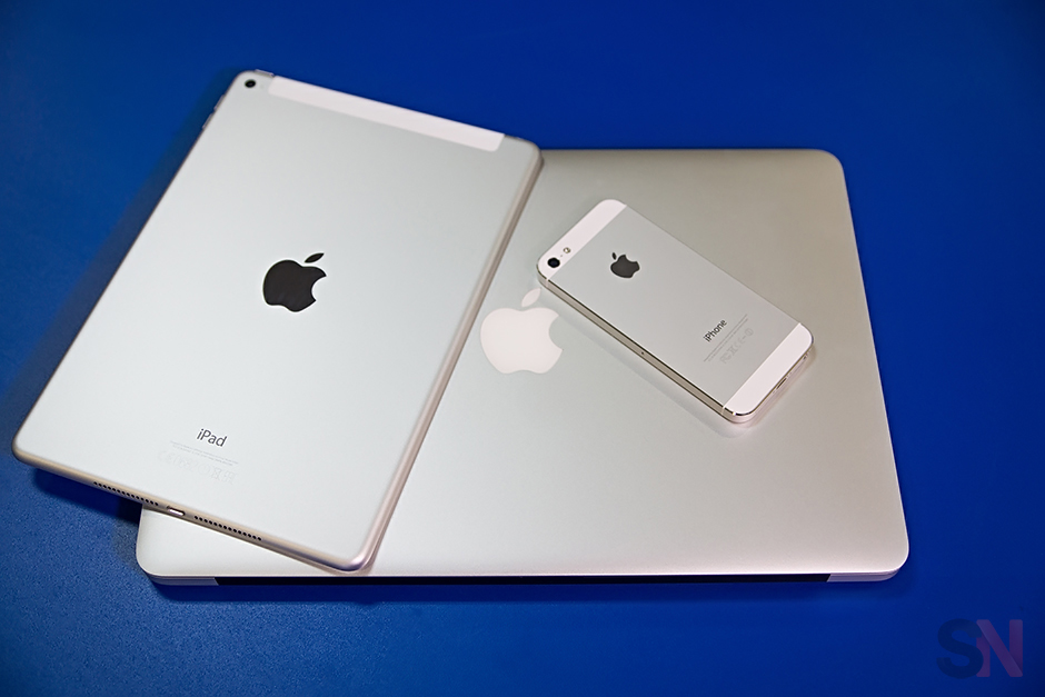 Apple-iPad-Air-2-Picture-21
