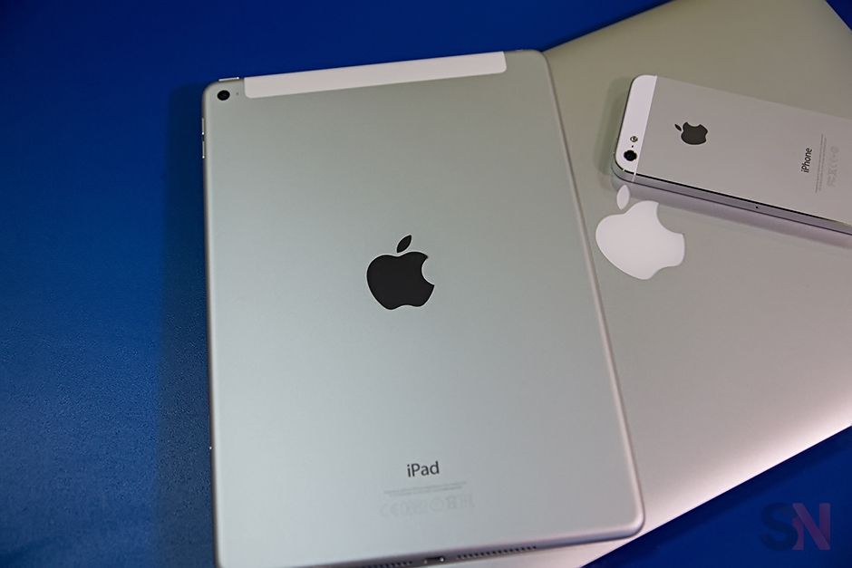 Apple-iPad-Air-2-Picture-22