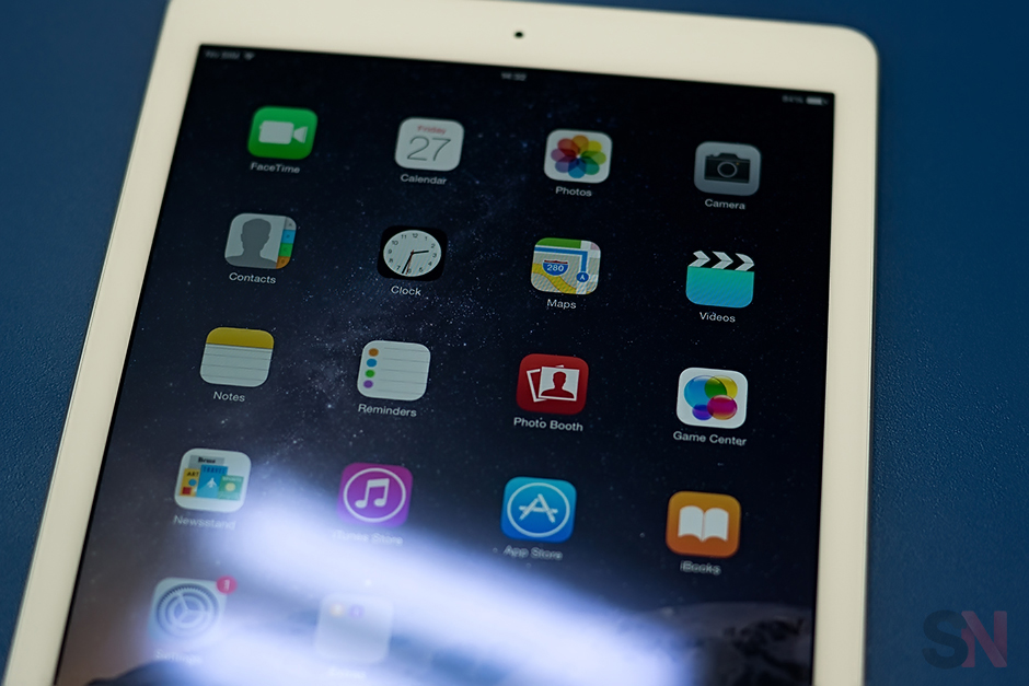 Apple-iPad-Air-2-Picture-3