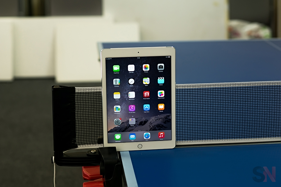 Apple-iPad-Air-2-Picture-4