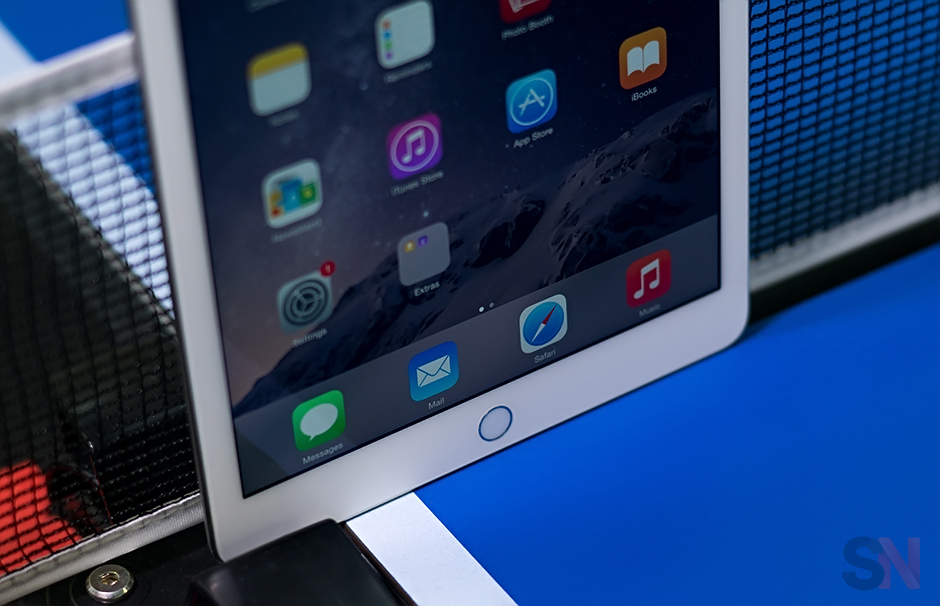 Apple-iPad-Air-2-Picture-6