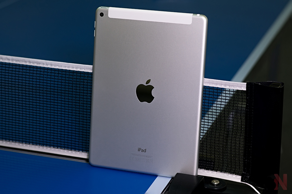 Apple-iPad-Air-2-Picture-7