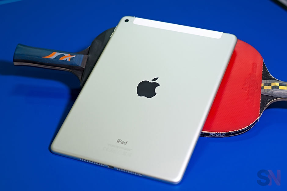 Apple-iPad-Air-2-Picture-8