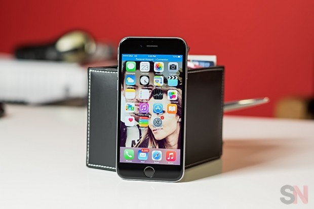 Apple-iPhone-6-Picture-14