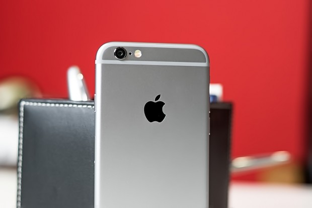 Apple-iPhone-6-Picture-8