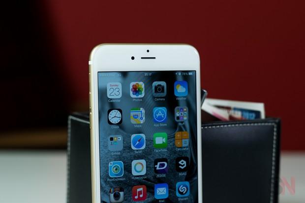 Apple-iPhone-6-Plus-Picture-23