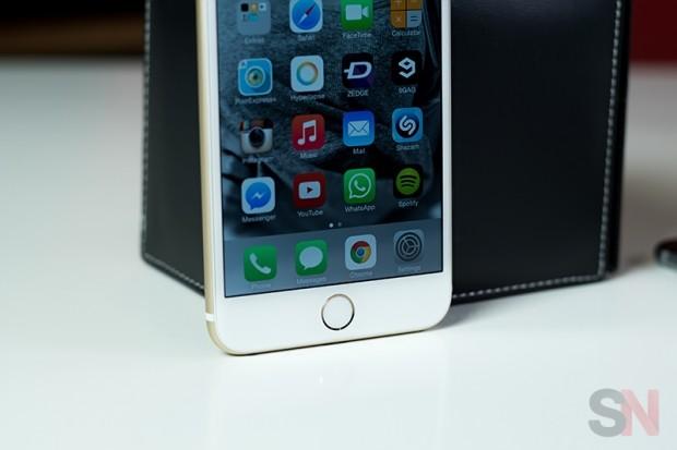 Apple-iPhone-6-Plus-Picture-24