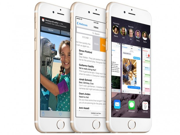 Apple-iPhone-6-and-iPhone-6-Plus-official-picture-10