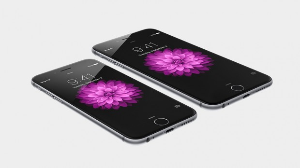 Apple-iPhone-6-and-iPhone-6-Plus-official-picture-4