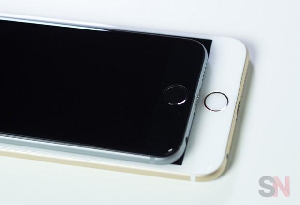 Apple-iPhone-6-iPhone-6-Plus-Picture-18
