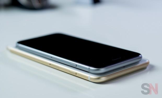 Apple-iPhone-6-iPhone-6-Plus-Picture-20