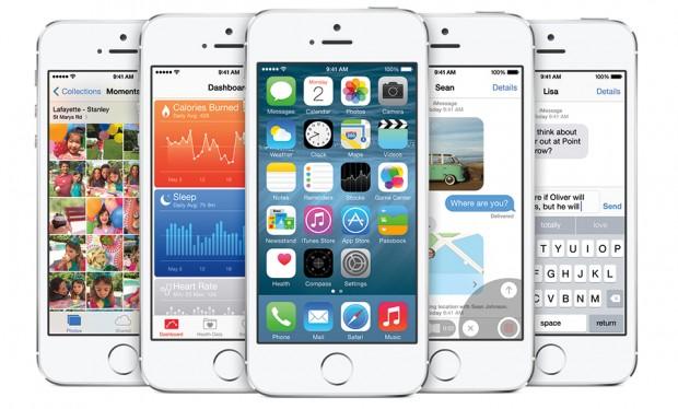 Apple-iPhone-ios8-960