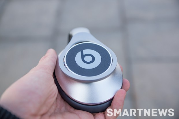 Beats-Executive-Picture-1