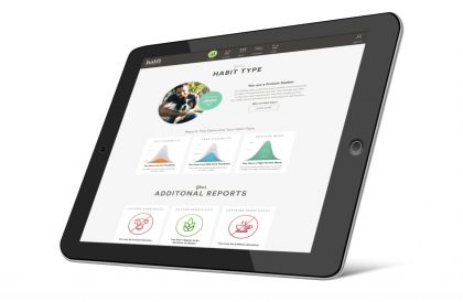 biology-landing-page_ipad-habit