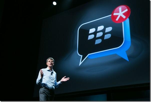BlackBerry10HeinsBBM