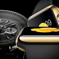 Breitling-Apple-Watch