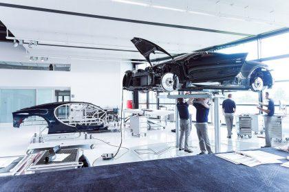 Bugatti_Molsheim_0
