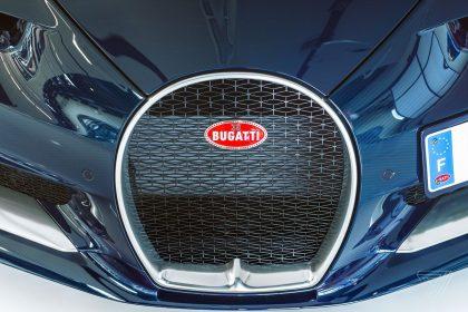 Bugatti_Molsheim_PGOS_0513