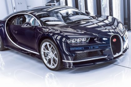 Bugatti_Molsheim_PGOS_0643