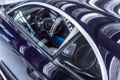 Bugatti_Molsheim_PGOS_0690
