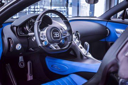 Bugatti_Molsheim_PGOS_0699