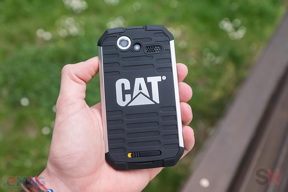 CAT B15Q emag 1