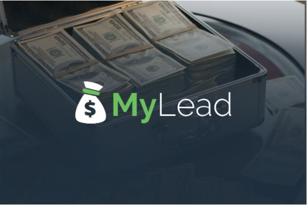 https://mylead.global/bg