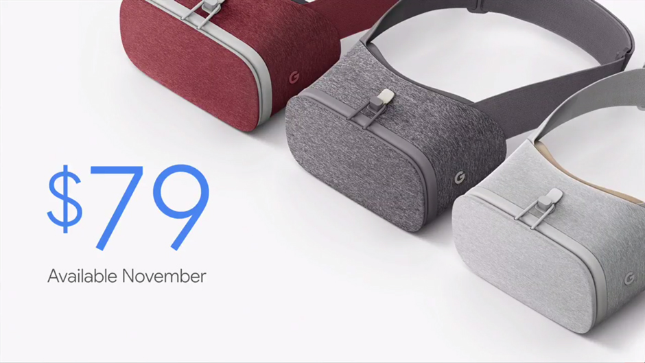 daydream-google-vr-event-picture-4