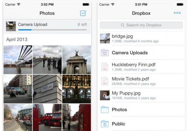 Dropbox-iOS-Update1