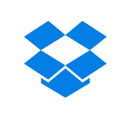 Dropbox-new-logo