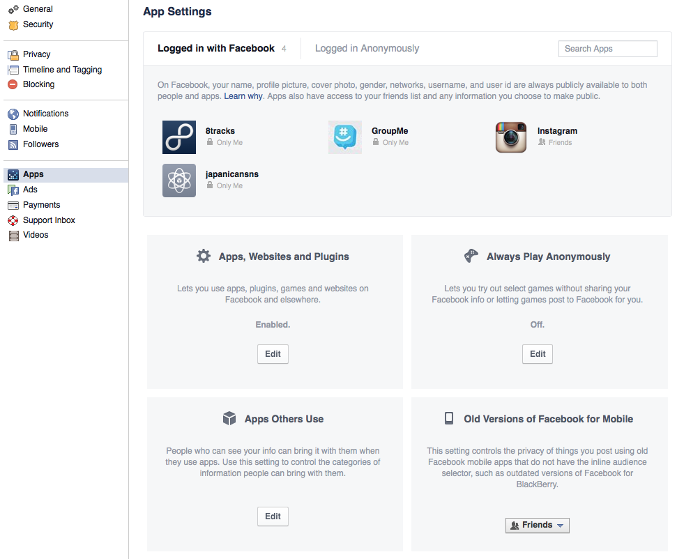 Facebook-Desktop-App-Settings