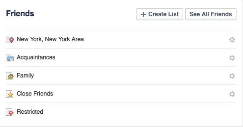 Facebook-Desktop-Friends-List