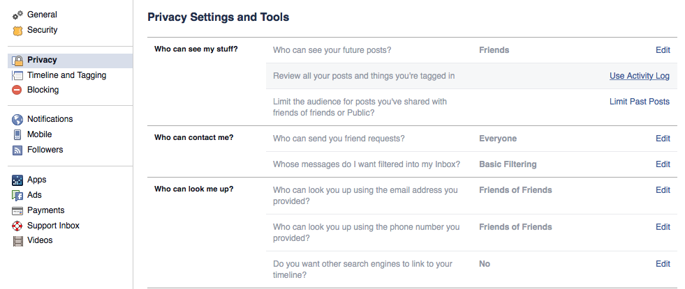 Facebook-Desktop-Privacy-Settings-and-Tools