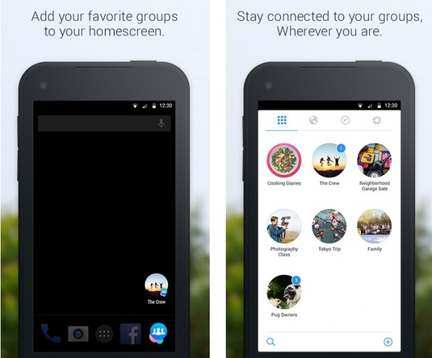 Facebook-Groups-app-for-iOS-and-Android-5