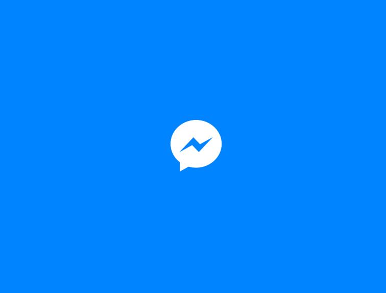 Facebook-Messenger-WP8