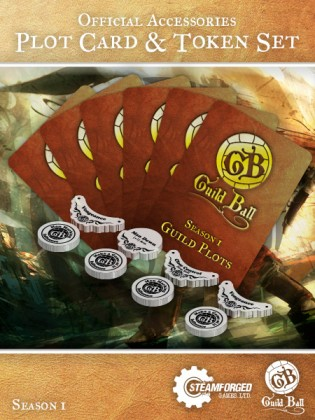 guild ball GB-Accessories-Plots