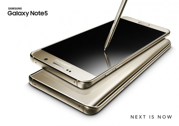 Galaxy-Note5-Double_Gold_Gold_2P