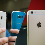 Galaxy-S6-Edge-vs-iPhone-6-Plus-camera-test