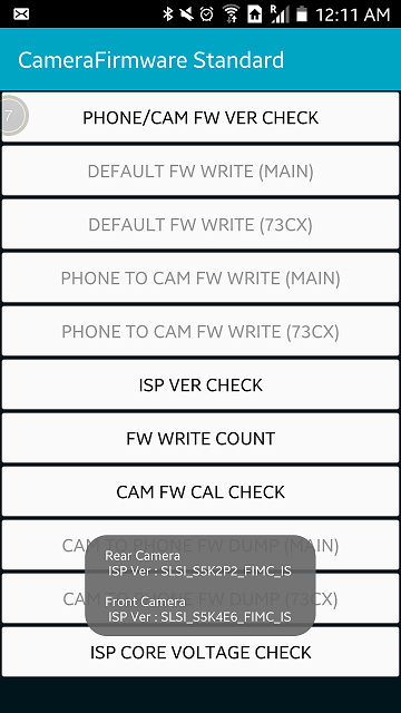 Galaxy-S6-Samsung-sensor