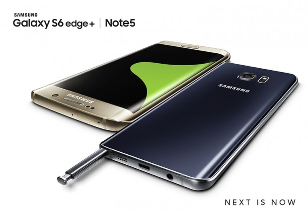 Galaxy-S6-edge+_Note5_Gold_Black_2P