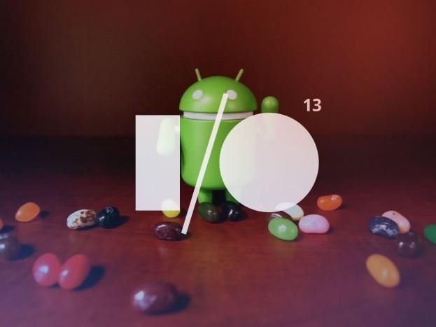 Google-IO-2013-Jelly-Bean-001