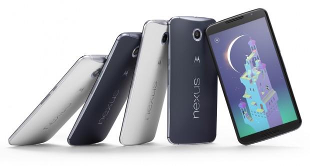 Google-Nexus-6-picture