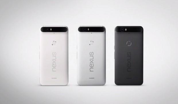 Google-Nexus-6P-images (4)