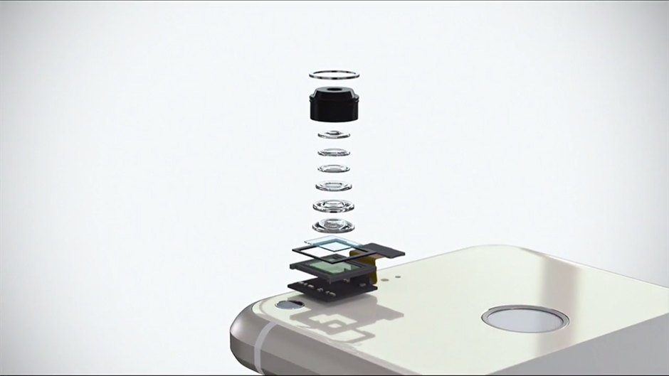 google-pixel-phone-picture-12