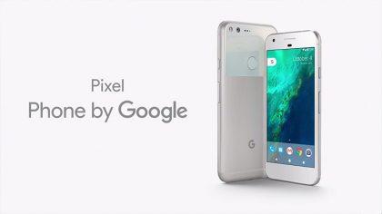 google-pixel-phone-picture-21