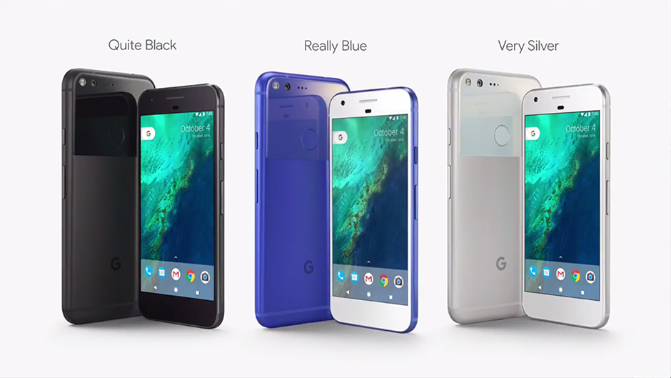 google-pixel-phone-picture-4