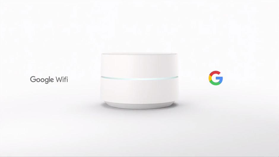 google-wifi-event-picture