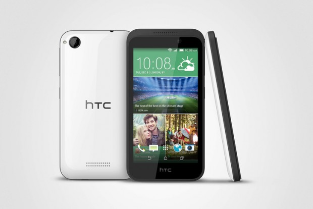 HTC-Desire-320-gets-unveiled-2