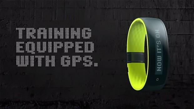 HTC-Grip-event